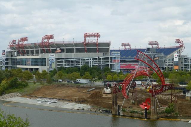 Nashville00069