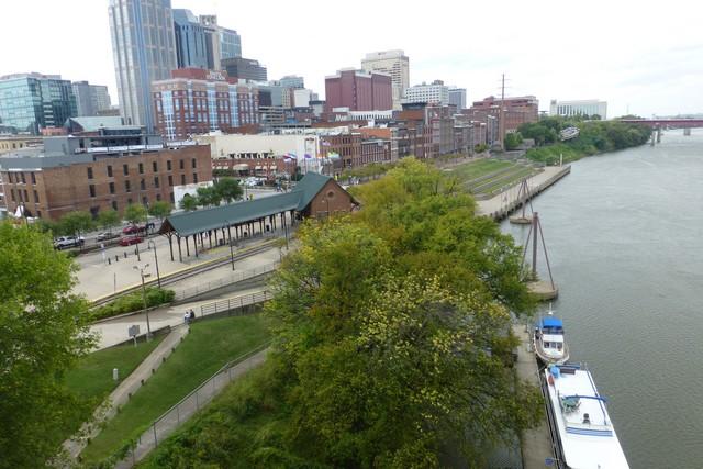 Nashville00070
