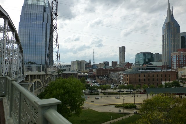 Nashville00074