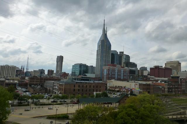 Nashville00075