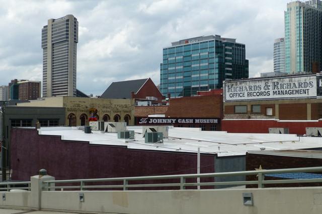 Nashville00077