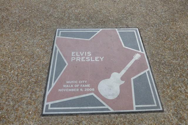 Nashville00079
