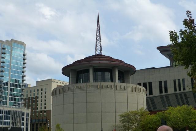 Nashville00080