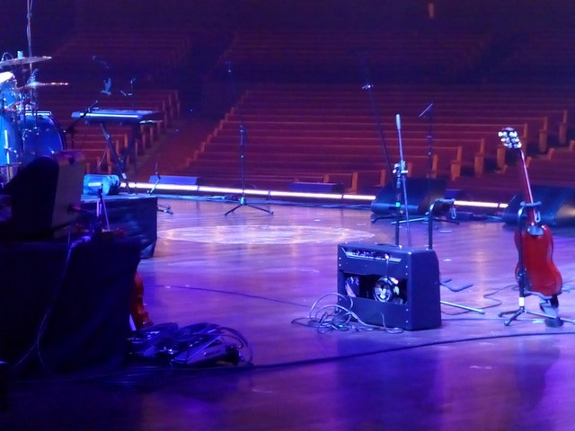 Nashville00117