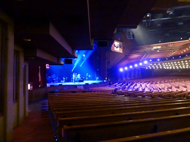Nashville00118