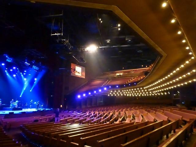 Nashville00119