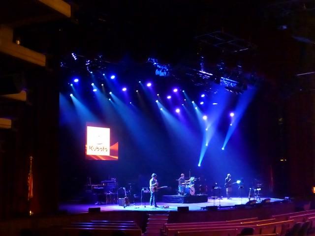Nashville00122