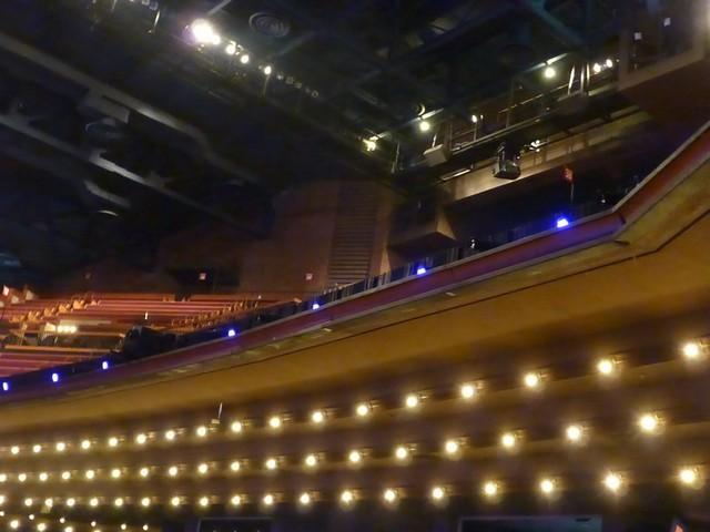Nashville00124