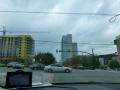 Nashville00002