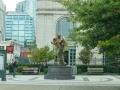 Nashville00003