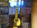 Nashville00008