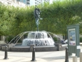 Nashville00051