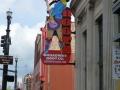Nashville00055