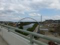 Nashville00066