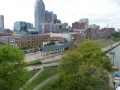 Nashville00072