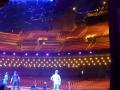 Nashville00115