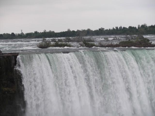 Niagra_Falls00031