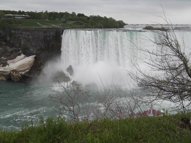 Niagra_Falls00034