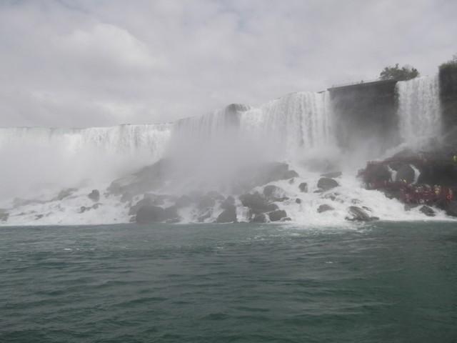 Niagra_Falls00053