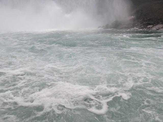 Niagra_Falls00063