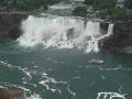 Niagra_Falls00015