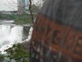 Niagra_Falls00019