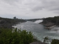 Niagra_Falls00041
