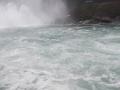 Niagra_Falls00064