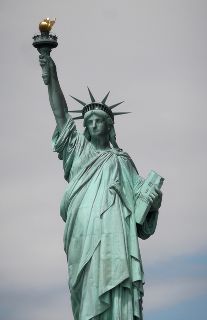State_Liberty_Closeup_050614