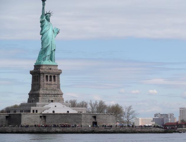Statue_of_Liberty_050614