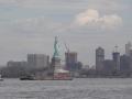 Approaching_NY_Harbor2_050614