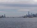 Approaching_NY_Harbor_050614