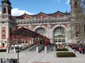 Ellis_Island_from_the_Ferry_050614
