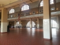Great Hall, Ellis Island