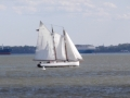 Sailboat_in_NY_Harbor_050614