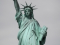 State_Liberty_Closeup_050614
