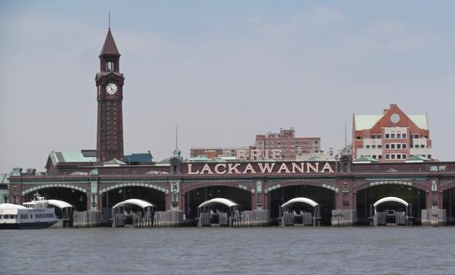Erire_Lackawanna_Ferry_Terminal_Hoboken_050714