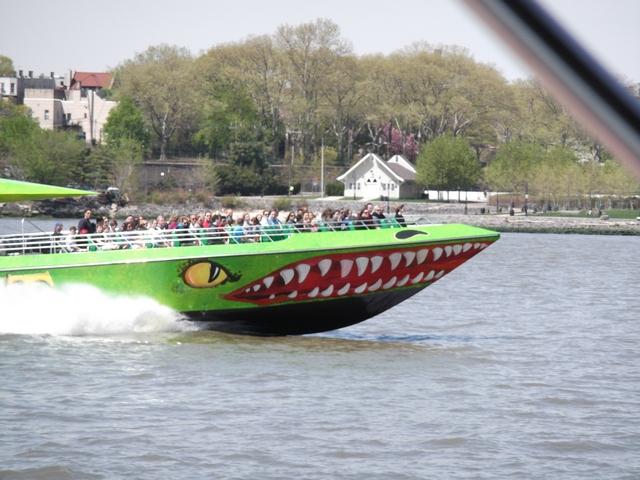 Shark_Tourboat_NYC_Harbor_050714
