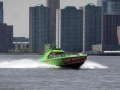 Chased_by_Shark_NYC_Harbor_050714