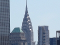 Chrysler_Bldg_050714