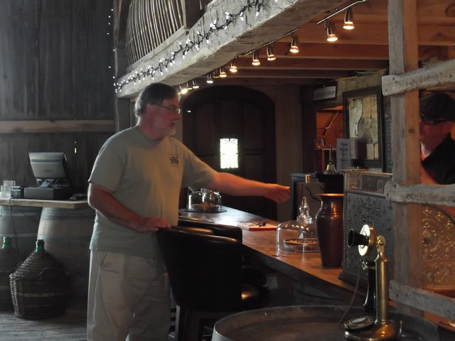 Winery_Tour00003