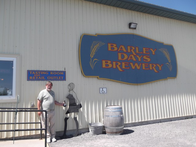 Winery_Tour00012
