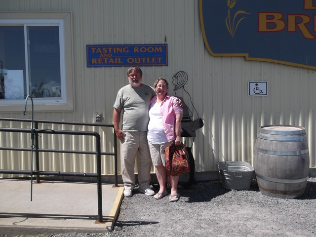 Winery_Tour00013