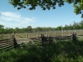 Winery_Tour00022
