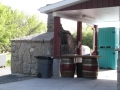 Winery_Tour00031