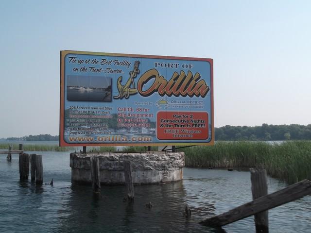 Orillia200001
