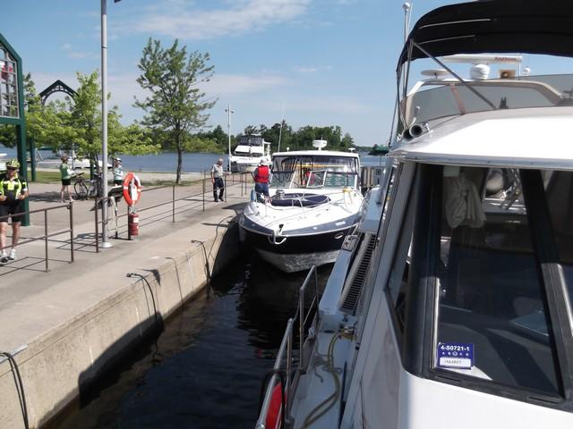 Port_Severn00019