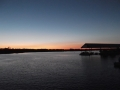 Port_Severn00003