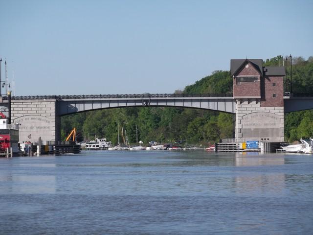 Rochester200001