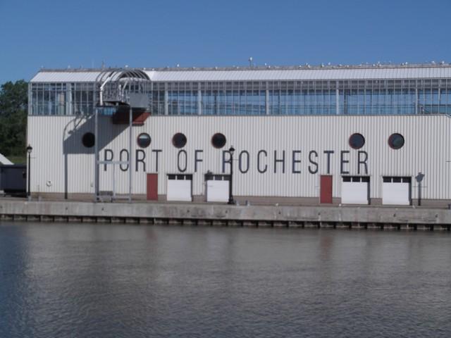Rochester200002